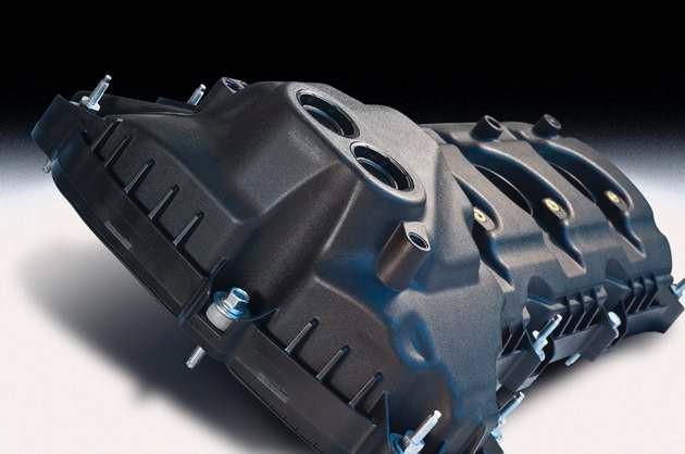 汽车-发动机盖/外壳